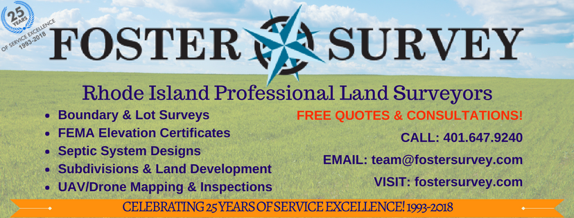 Foster Survey Company